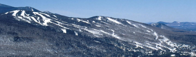 Bretton Woods